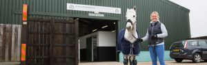 Morpeth Equine, Alnorthumbria Veterinary Group